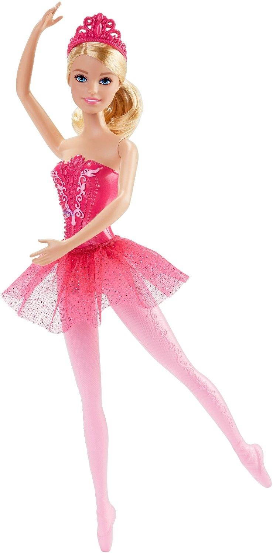 Ken doll novidades da linha barbie 2016 - Barbie ballerine ...