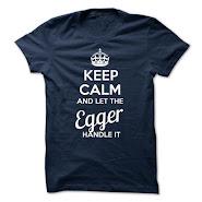 Vêtements Egger