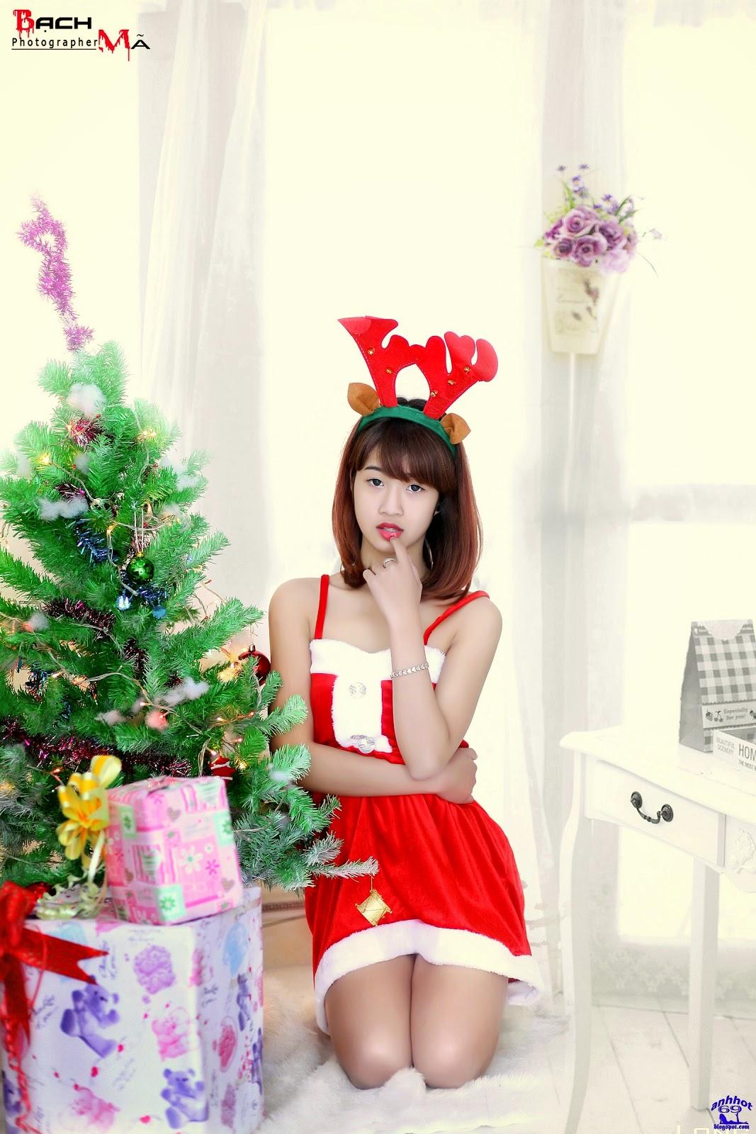 merry-christmas_1412251610_03