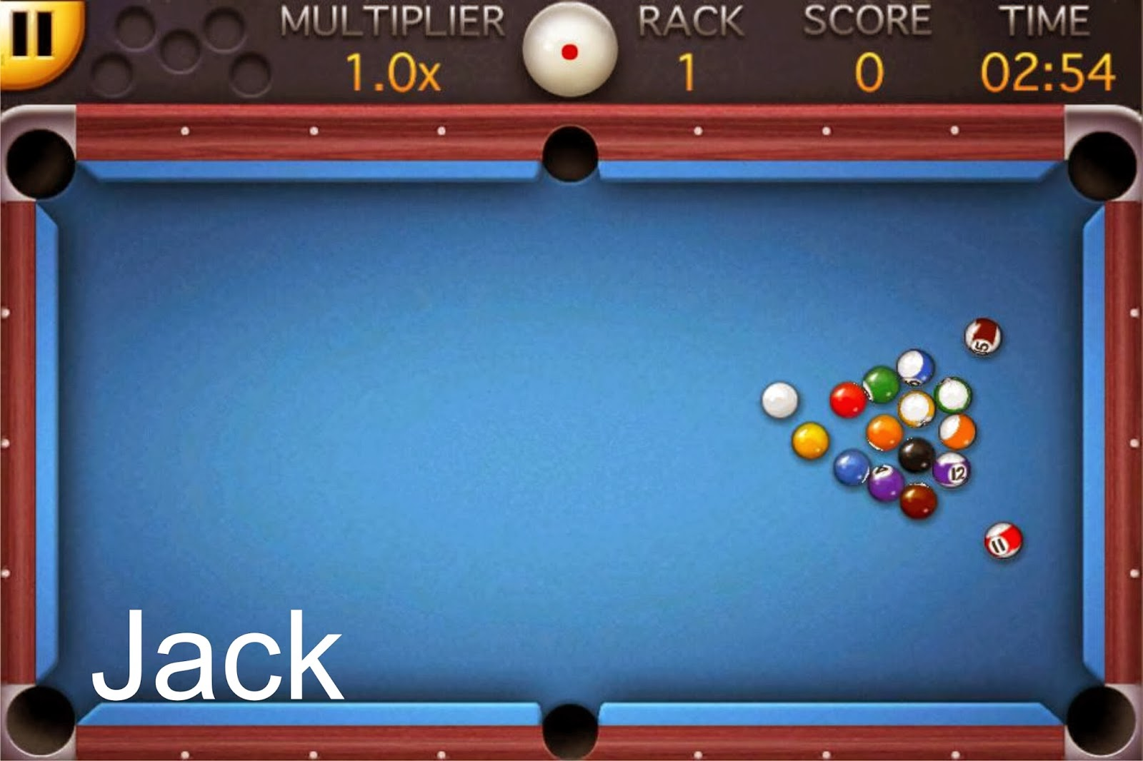 Miniclip Games 8 Ball Pool Free Download For Pc 73