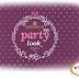 Őszi kollekciók | Essence Party Look Make-up Box