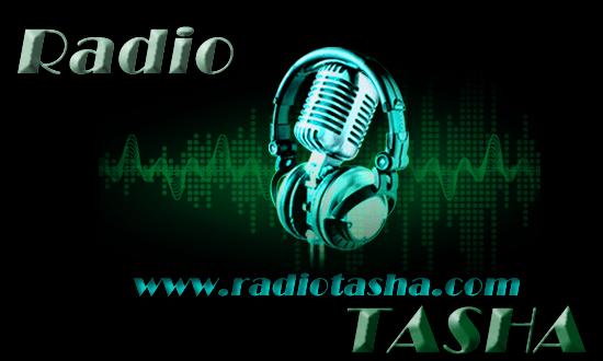 Partener Radio Tasha