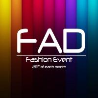 FAD Fashion Event