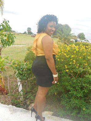perfect Hot native indian women man with