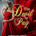 The Devil to Pay - Free Kindle Fiction