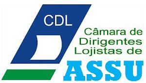 CDL ASSU