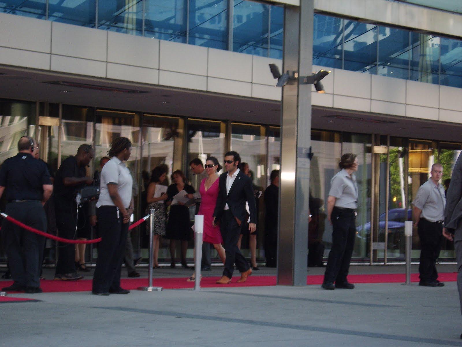 http://1.bp.blogspot.com/-5ZXwpWBKldA/TeqmiP_uq-I/AAAAAAAABGc/lzt_BUsi5eU/s1600/DASHLEY+%2527N+ASHLEY%252C+2011-I500+Banquet.JPG