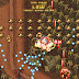 Video Game Jamestown (2011) (PC)