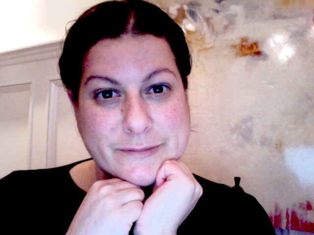 Diana Fedora Tucci