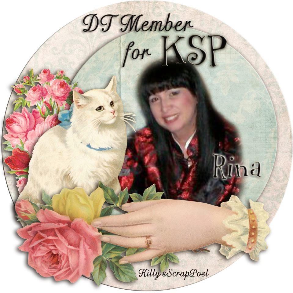http://www.zibbet.com/KittysScrapPost