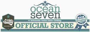OceanSeven Store