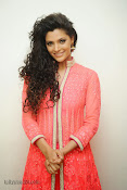 Saiyami kher gorgeous photos at Rey audio launch-thumbnail-7