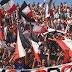 Chacarita : Venta de entradas