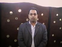 ttp://ahmedemam2012.blogspot.com
