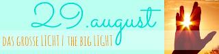 luzia pimpinella BLOG | beauty is where you find it #74 ein wöchentliches fotografie projekt | a weekly photography challenge