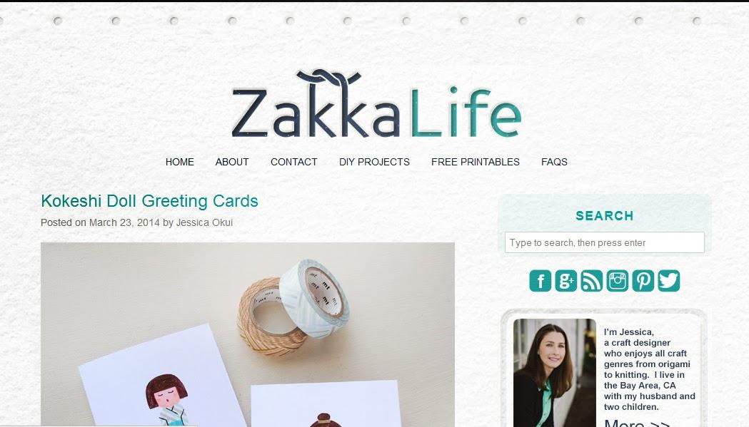 www.zakkalife.com
