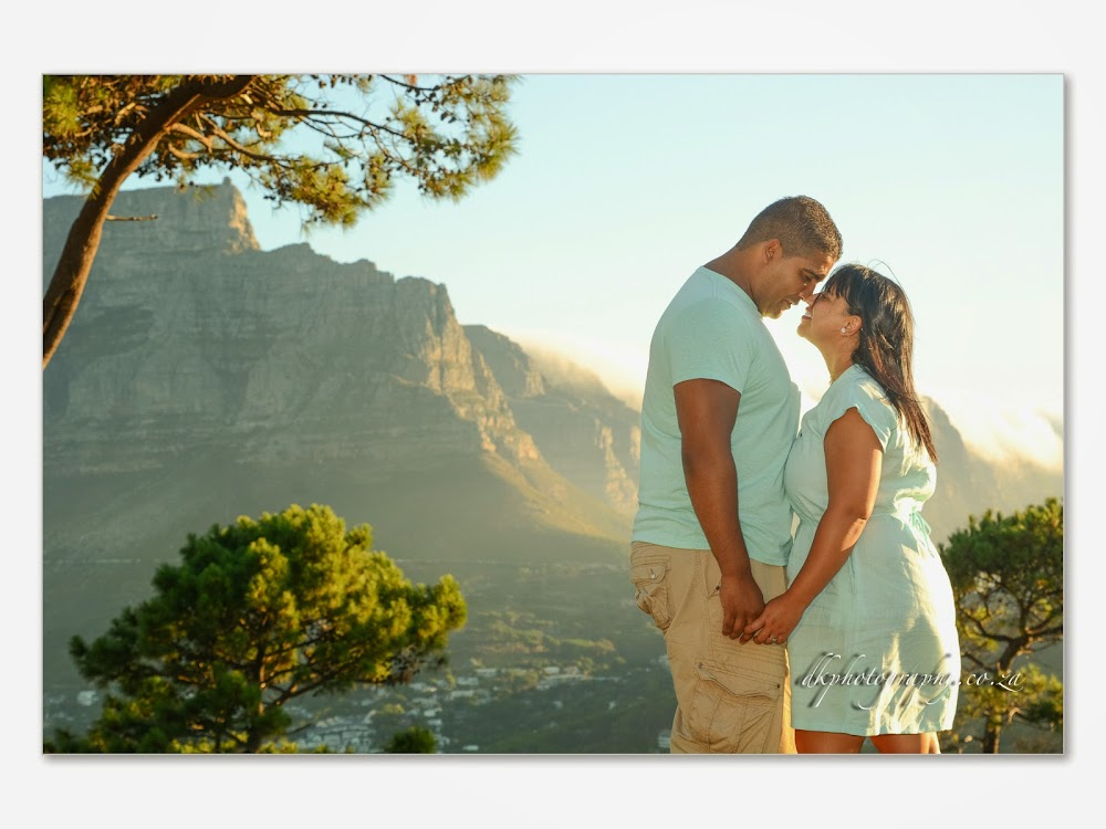 DK Photography BLOG+LAST-102 Stacy & Douglas's Engagement Shoot  Cape Town Wedding photographer
