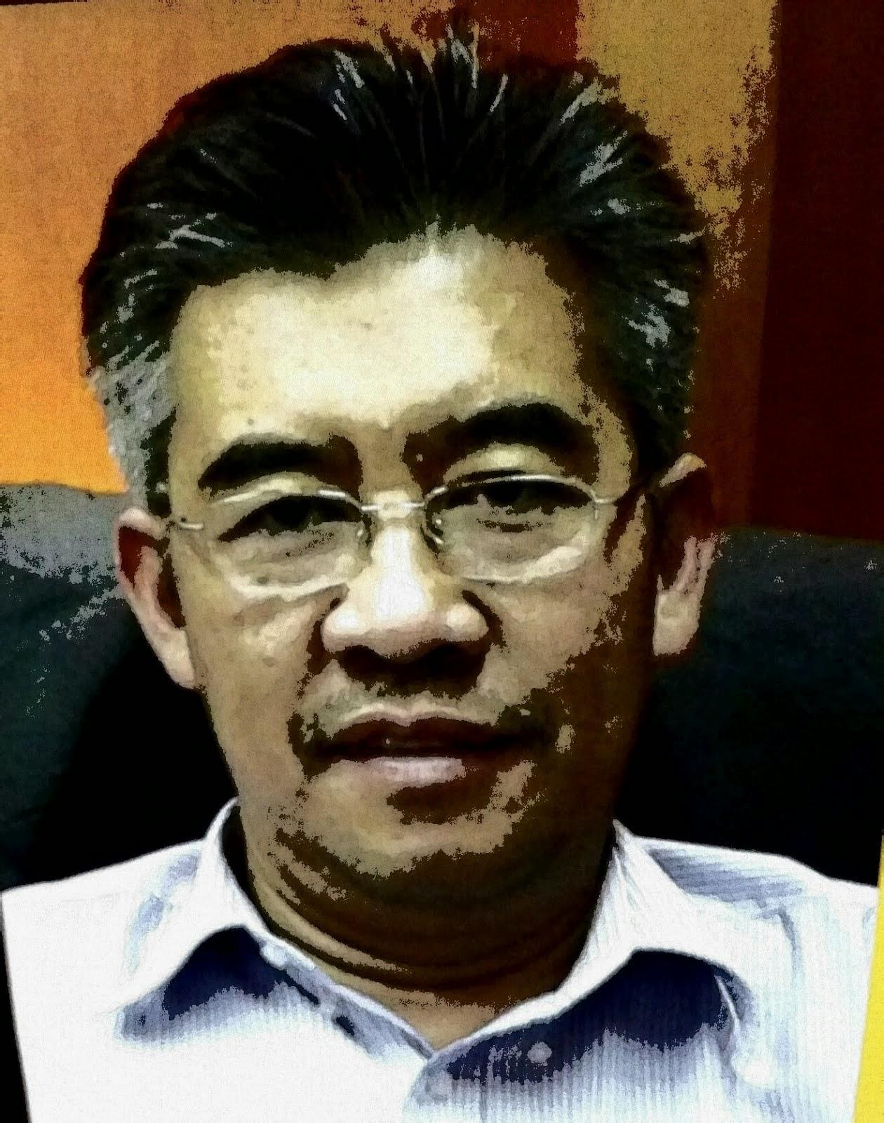 Hj. Mohamad b. Che Nai