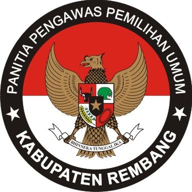 PANWASLU Kab. Rembang: SIAP TEMPUR...