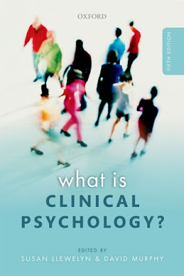 What is Clinical Psychology? - Free Ebook Download