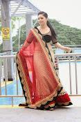 Nikesha patel glamorous photos-thumbnail-14