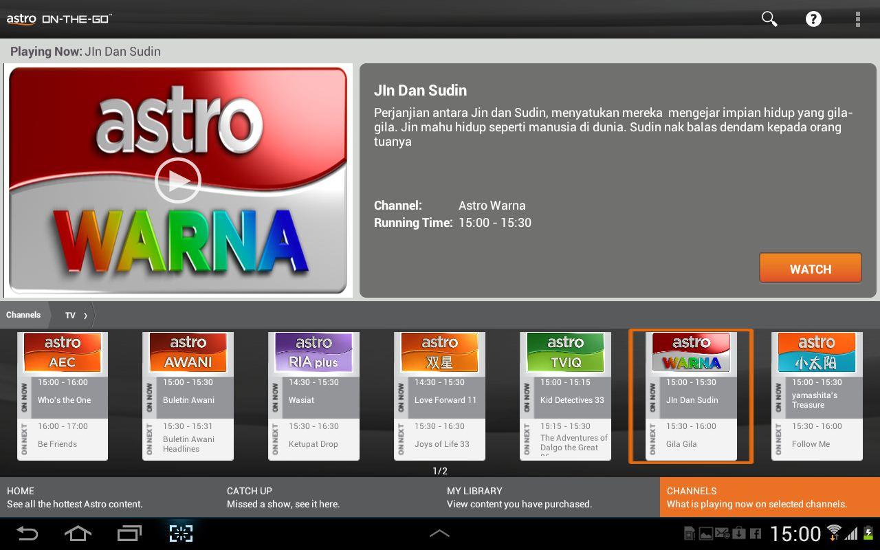 ordnersymbole windows 10 download