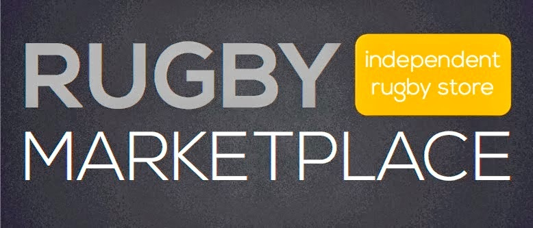 http://rugbymarketplace.bigcartel.com/product/rugby-stores-and-other-misadventures