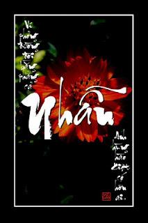April 2012 Blog Hinh Nen Dien Thoai Wallpapers Anh