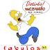 #232 Distúrbio MCs Web - 23.04.2013