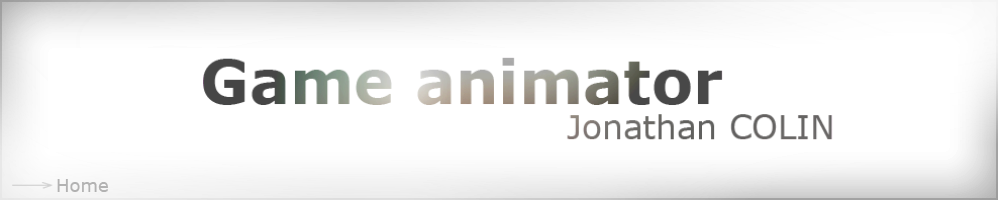Game Animator