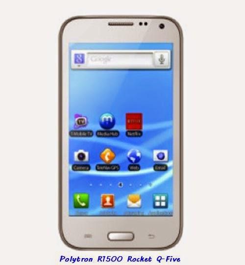 Handphone Tablet Lazada Belanja Online Fashion