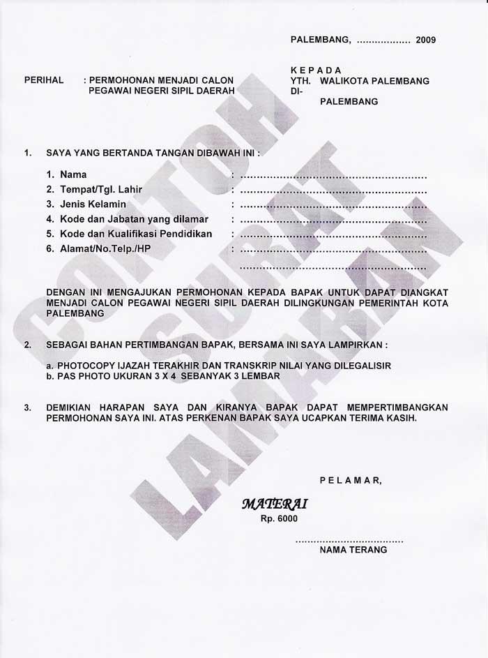 Image Result For Lowongan Kerja Luar