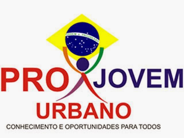 ProJovem Urbano