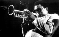 Freddie Hubbard: El rey hard-bop de la trompeta