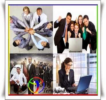 Kinerja-Karyawan