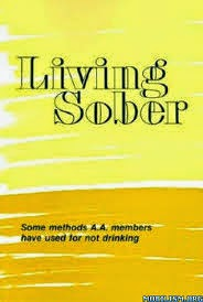 Read Living Sober Online