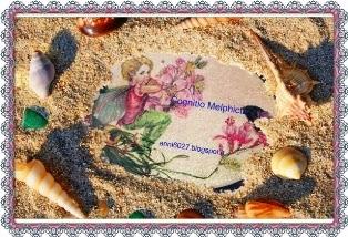 http://anni6027.blogspot.it/