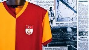 Dünden Bugüne Galatasaray Kadroları