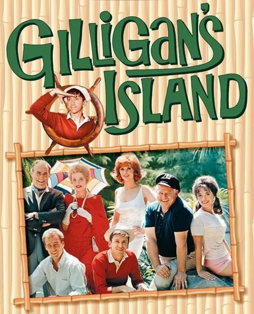 GILLIGAN's ISLAND Professor Actor Dead at 89
