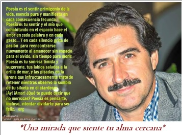 ...*De Esteban Rodriguez* ♥