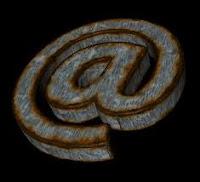 Cara Buat Email Pake Domain @ hackermail.com