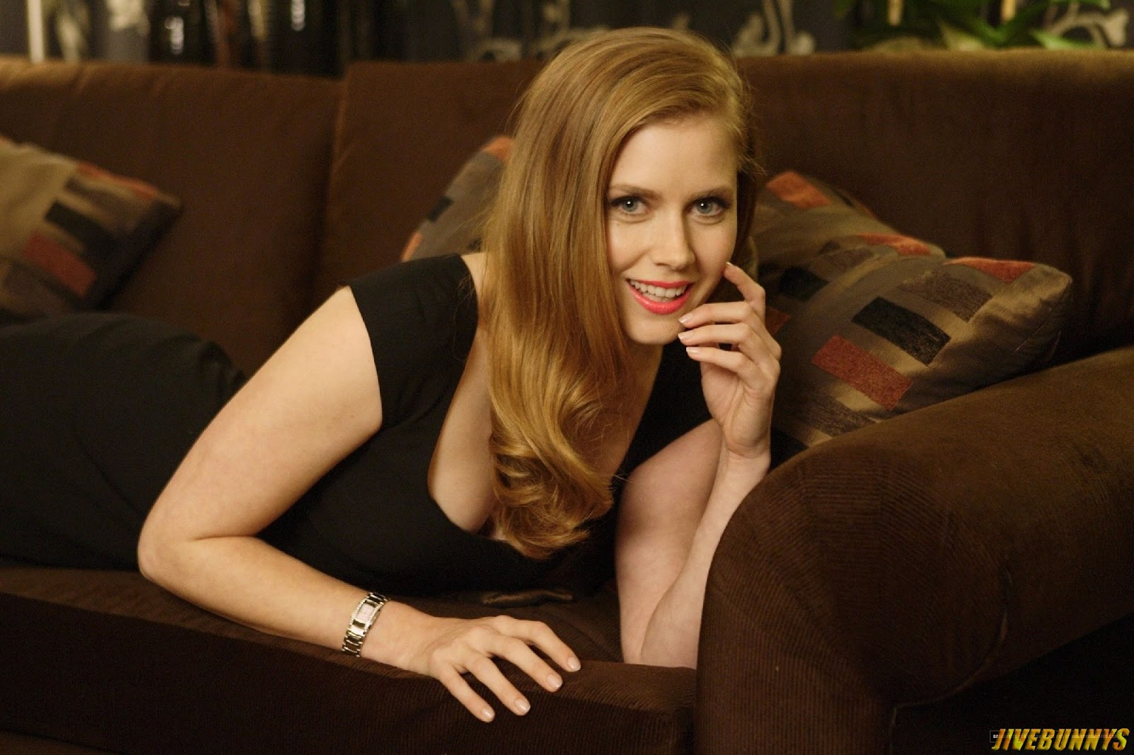 Amy Adams Actress Photos and Picture Gallery 8 Amy Adams