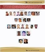 جميعاً من أجل إطلاق سراح كافة المُعتقلين السياسيين الصحراويين