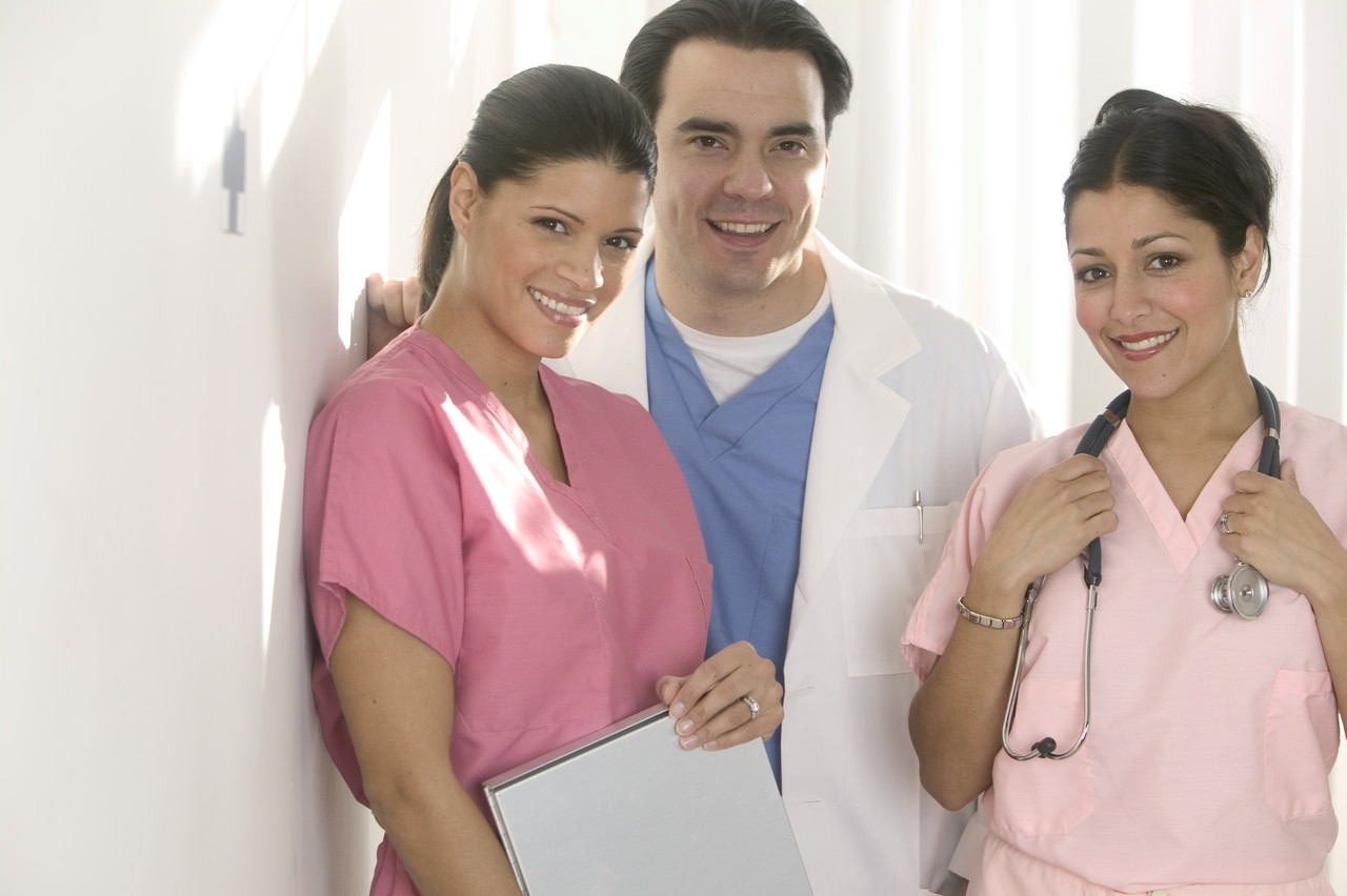 Medical Assistant Jobs in NY: The Most Promising Job