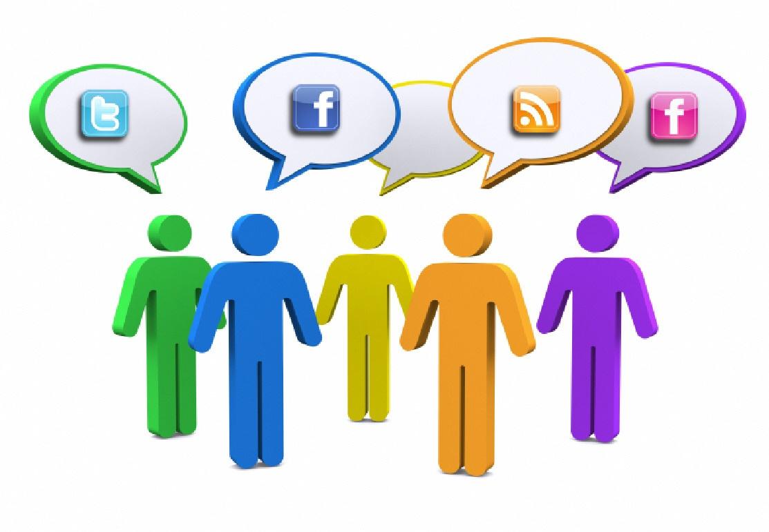 افضل 5 مواقع لربح المال من الشبكات الاجتماعية (Facebook+Twitter)