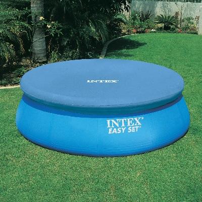 Como conservar uma piscina infl vel mundo aki for Piscinas desmontables aki