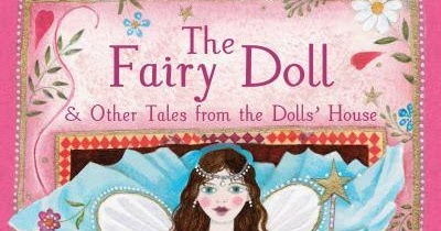 Ex Libris The Fairy Doll And Other Tales From The Dolls House