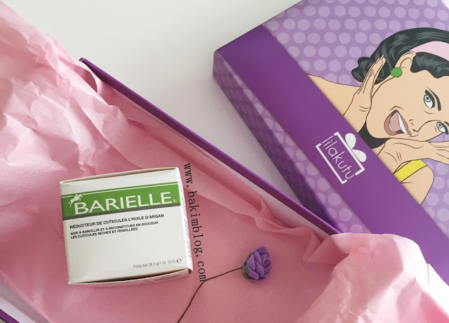 barielle cuticle minimizer blog