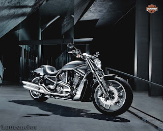 Harley-Davidson-12-v-rod-10th-anniversary-edition-bs