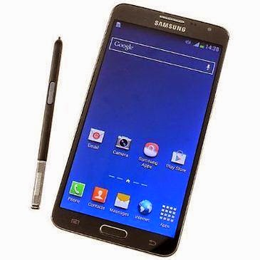 Buy Samsung Note 3 Neo Mobile Phone and Rs.3598  cashback Rs.19990 at Paytm : BuyToEarn